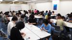 パワーストーンブレスレット手作り体験講座(松江)