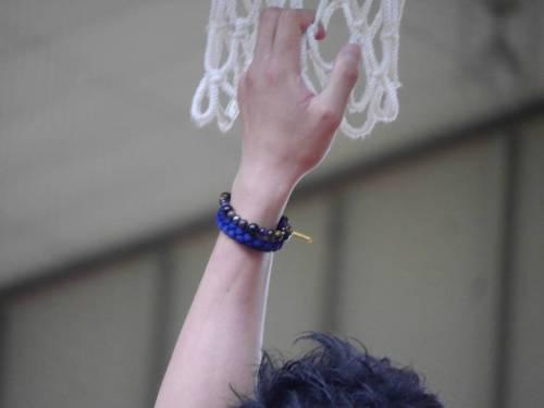 スサノオマジック 曳野選手 ブレスレット